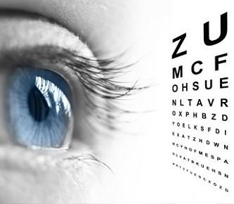 per una visita oculistica in centro con controllo della vista, pressione dell'occhio, biomicroscopia, esame fondo oculare, screening glaucoma, test dello stereopsi, senso cromatico e Test di Adler per la prevenzione delle maculopatie!