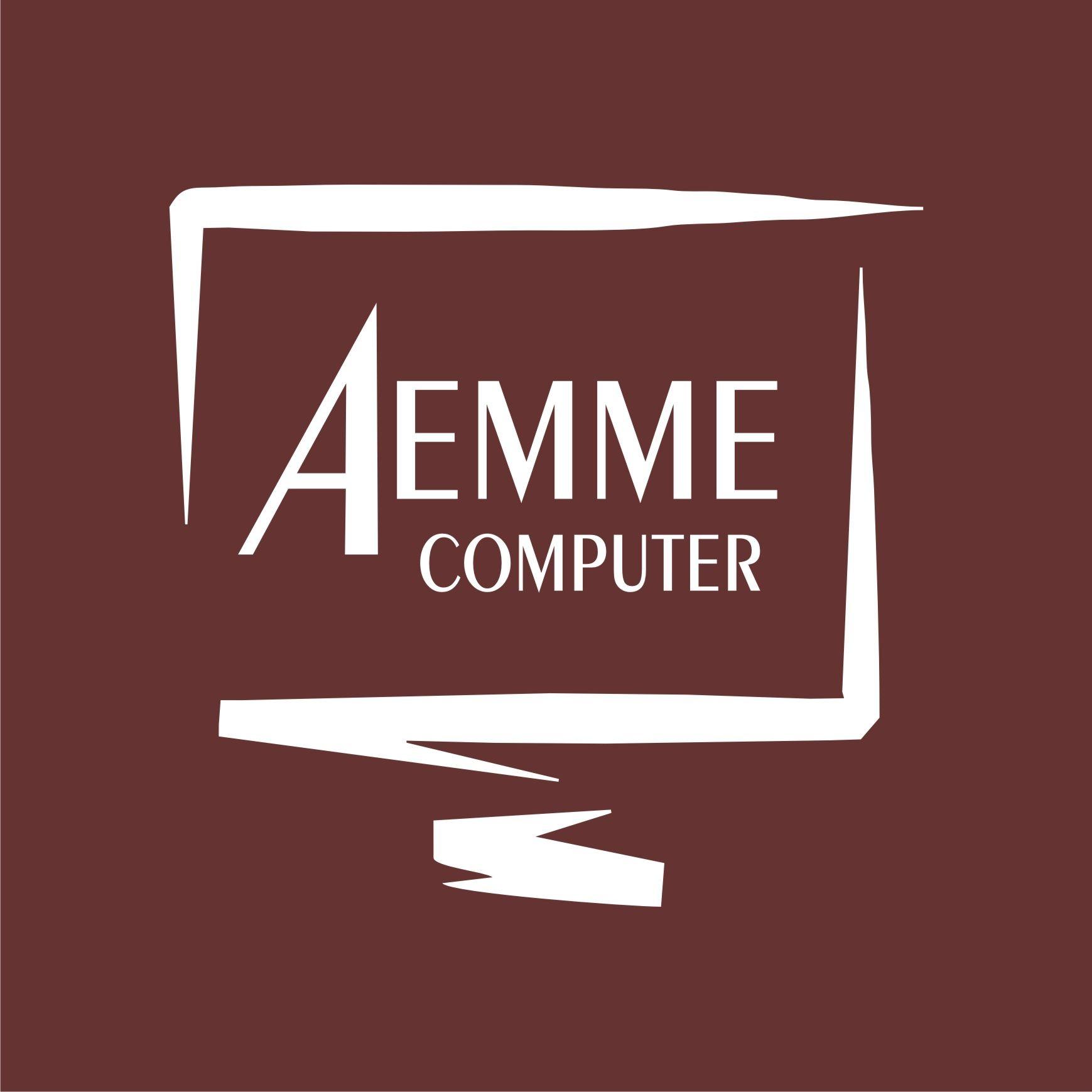 A San Gottardo! Da Aemme Computer! 19,90 € per un check-up completo del tuo pc/notebook/mac. Il tuo Pc come nuovo!