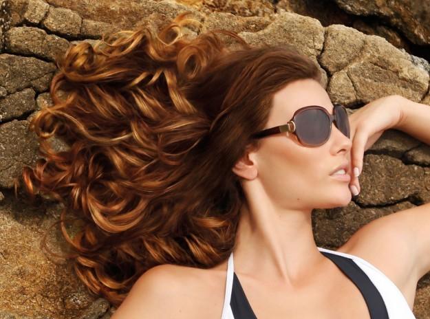 Meches o Balayage o Shatush + Ritocco colore +Taglio,  shampoo, maschera nutriente, piega nel cuore di Genova in Vico dell'Antica Accademia da Michelle Hair Designer!