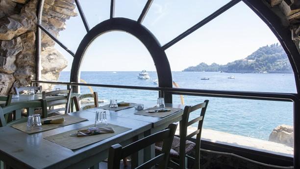 Irresistibile! Coupon da 3 euro per un Buono sconto del 50% per due persone sul menu' e sulla carta dei vini dalla Pinseria Buongustaio Doc a Santa Margherita Ligure!
