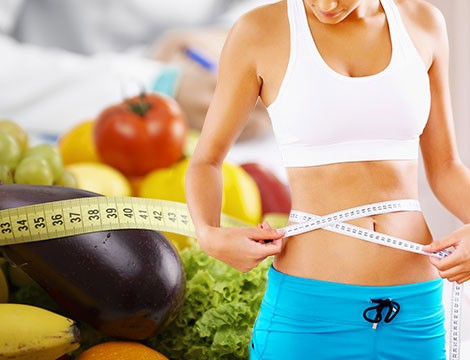 Visita nutrizionale con dieta personalizzata più un controllo successivo nella centralissima via Colombo con il Dottor Boano! Per stare in salute e dimagrire!