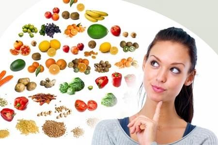 Test d'intolleranze alimentari  e Ricontrollo! su 1.347 sostanze e consigli alimentari personalizzati