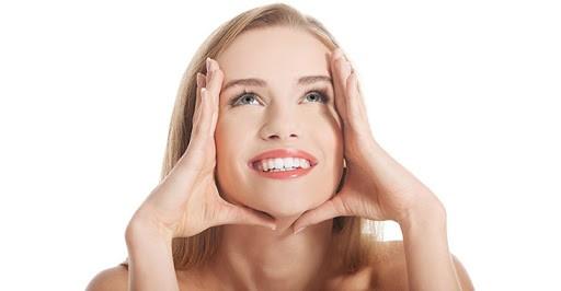 Novità! Trattamento di Needling viso da Unique Dermopigmentazione a due passi dal centro in via Pendola!! Per ridurre le rughe e le cicatrici da acne!