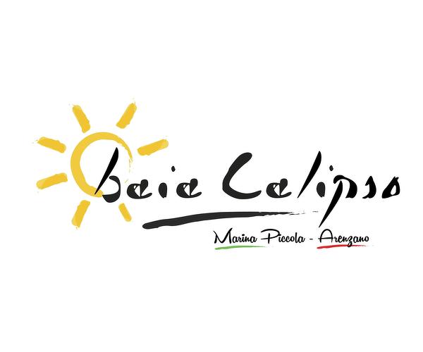 Ultima settimana! Coupon utilizzabile anche nel week- end! Ad Arenzano nella meravigliosa Baia Calipso  Giornata al mare per 2 persone con aperitivo per due persone con stuzzichini, ingresso allo stabilimento,  2 lettini e un ombrellone!