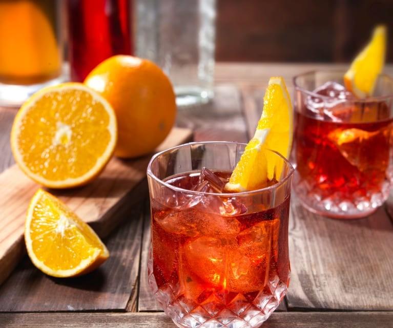 Nella splendida cornice di Nervi!  Aperipranzo o Apericena  di coppia alcolico o analcolico o calice di vino bianco, rosso o rose'  al Bar San Siro!