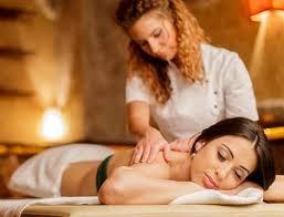 Nuova sede in via XX Settembre! Novita'! 1 Massage Reiki della durata di 60 minuti  dall'operatrice  olistica Francini Emanuela!