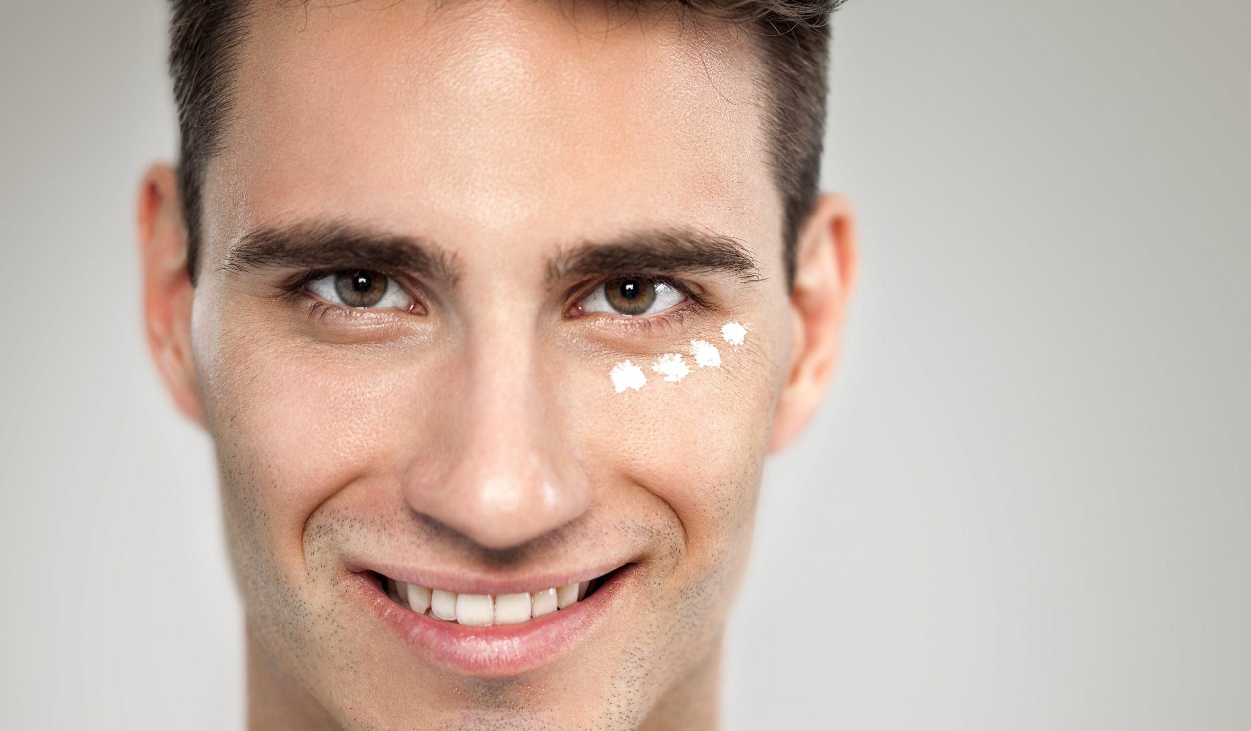 Da non perdere!! Nel cuore di Molassana! Pulizia viso completa+trattamento viso  a soli 19.90  euro anziché 60!