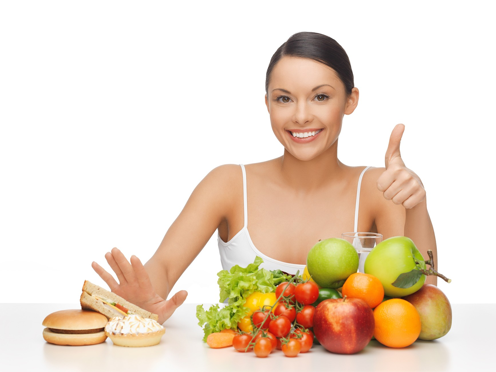 Dieta Normo proteica con valutazione dello stato corporeo e dieta personalizzata nella centralissima via Colombo con il Dottor Boano! Per stare in salute e dimagrire!