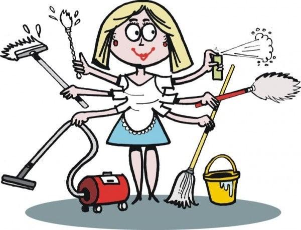 5 ore di pulizie professionali per casa o ufficio.  Servizio eseguito da Genova Nervi a Genova Cornigliano