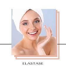 Regalati una vera coccola per il viso 1 massaggio scrub viso con prodotti Elastase   nella centralissima via Colombo dallo Studio Massofisioterapico Colombo. Coupon limitati!!