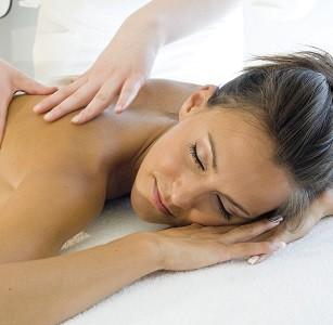 24,90 euro anziché 60 per Scrub total body + massaggio da 30 minuti circa da Estetika Vale nella centralissima via Colombo! Il tuo alleato per la bellezza! Valido fino al 30 Novembre 2019!