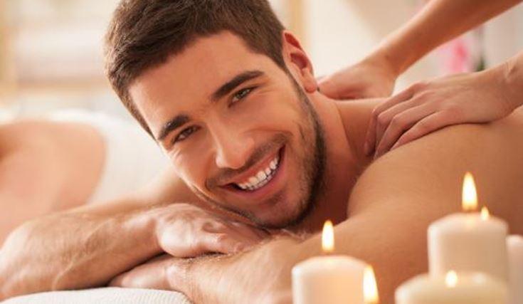 Novità! Solo 9.90 anzichè 50 per 1 massaggio da 45 minuti a scelta tra rilassante. decontratturante o drenante a domicilio!!
