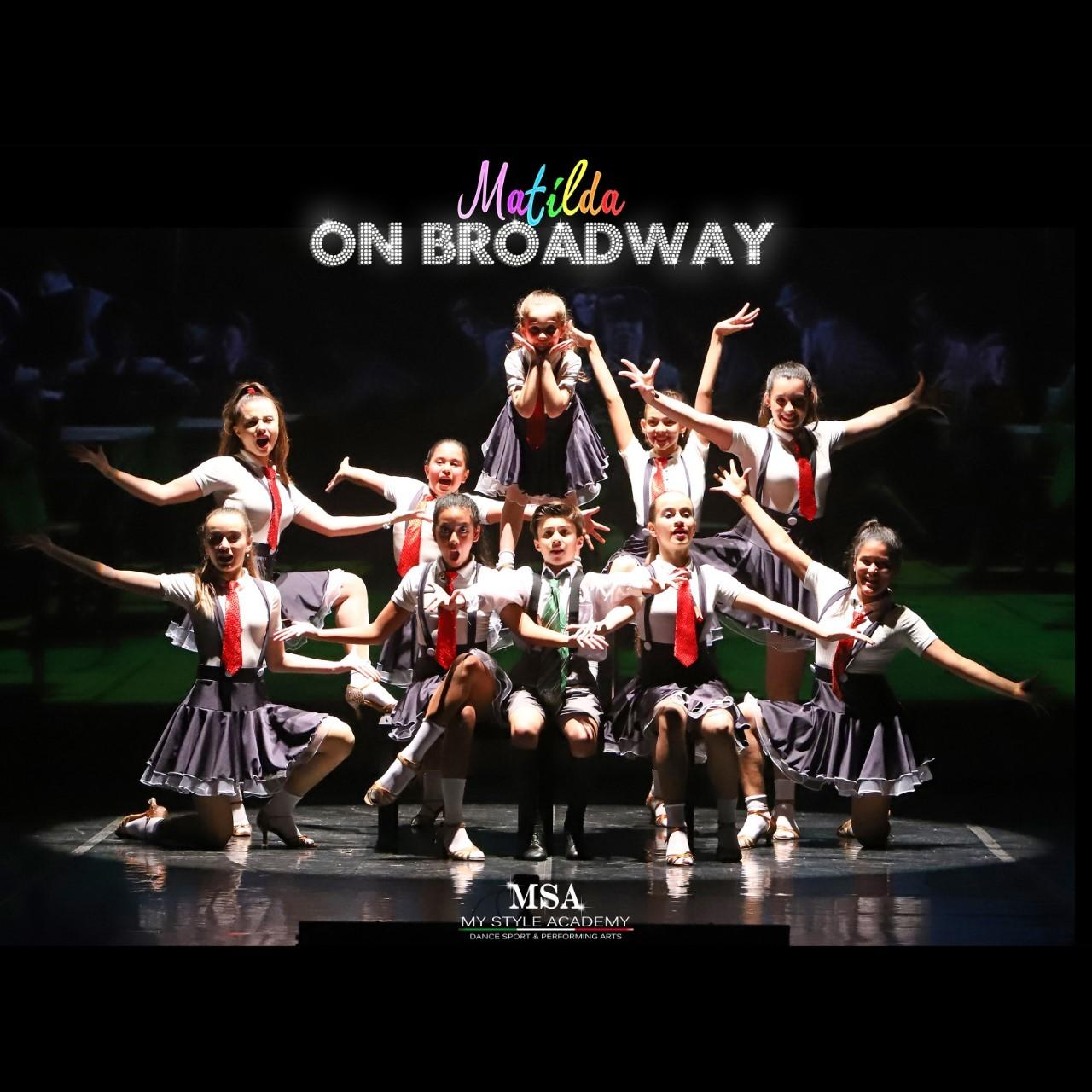 10 lezioni di canto o recitazione nel cuore di Principe in via Ventotene! Metti in scena il tuo talento!