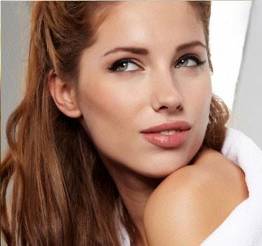Novità! Trattamento di Needling viso con DermaPen Dall' Estetica Luisa nel cuore di Marassi in via Canevari! Per riidurre le rughe e le cicatrici da acne!