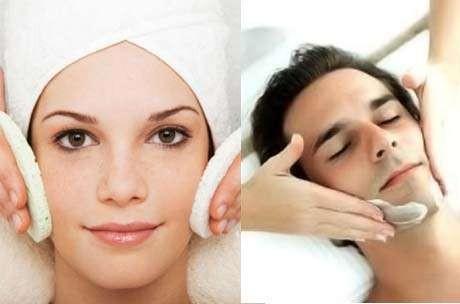 Irresistibile coupon da 3 euro per un trattamento o pulizia del viso omaggio sull'acquisto obbligato di un prodotto Vegas Cosmetics della linea Hyaluronic Care a partire da euro 29,50!