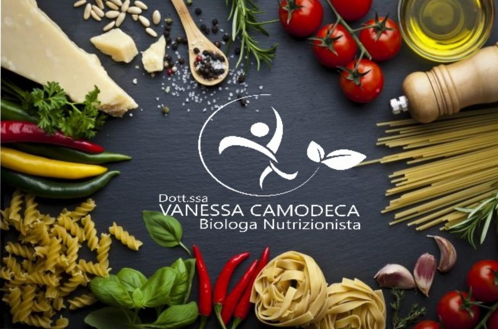 Dieta mediterranea: dimagrire e prevenire! Visita nutrizionale con misurazione bioimpedenziometrica + stesura dieta dalla Dott.ssa Camodeca Vanessa nel cuore di Albaro in via Giordano Bruno!