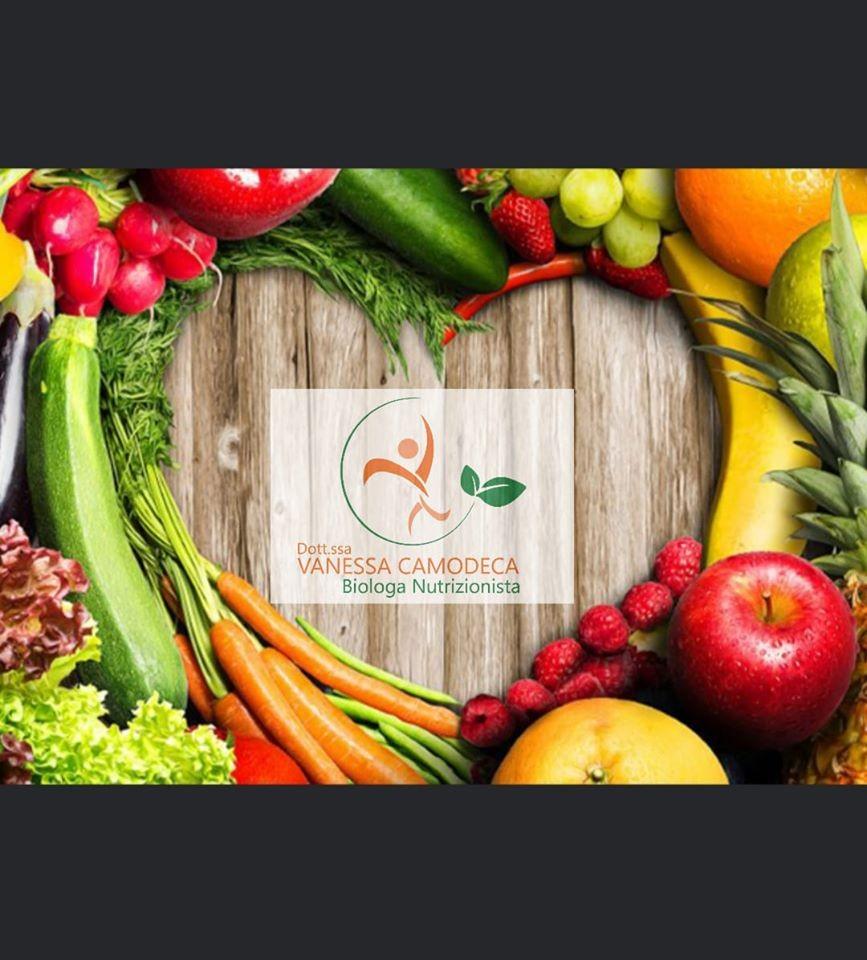 Visita nutrizionale con misurazione bioimpedenziometrica + stesura dieta personalizzata e protocolli dieta chetogenica dalla Dott.ssa Camodeca Vanessa nel cuore di Albaro in via Giordano Bruno!