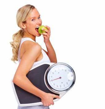 Visita nutrizionale con esame impedenziometrico e stesura dieta a due passi dal centro nello studio del Dott.Cavallero!